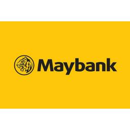 Maybank (Cambodia) Plc