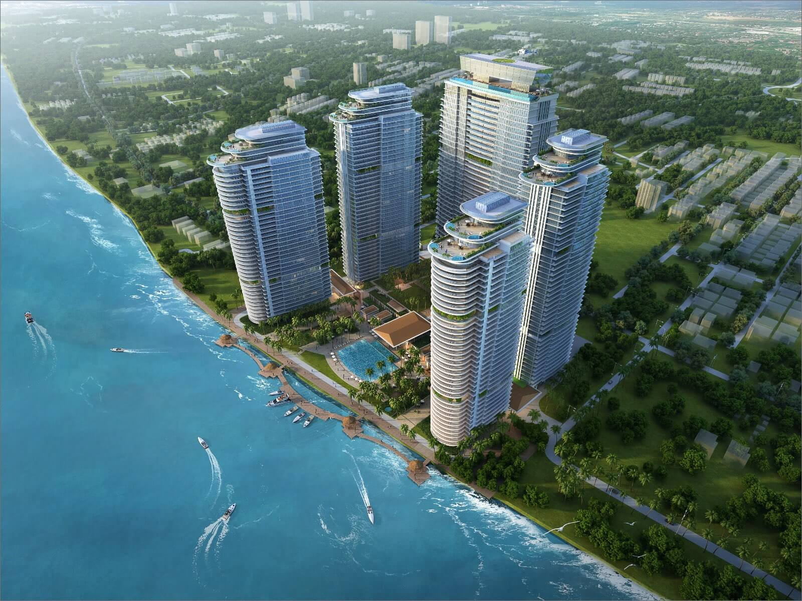 Welcome to Asia Real Estate Cambodia